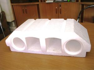 d coration de la maison coffrage polystyrene algerie. Black Bedroom Furniture Sets. Home Design Ideas