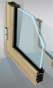vente de profil en aluminium pour porte battante alg rie. Black Bedroom Furniture Sets. Home Design Ideas