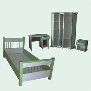Chambre coucher pour enfant algerie for Chambre a coucher des enfants