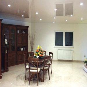 plafond tendu alg rie. Black Bedroom Furniture Sets. Home Design Ideas
