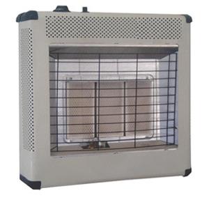 radiateur gaz naturel algerie