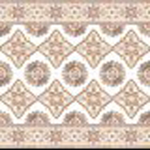 faence mosaque m 110 - Faience Algerie