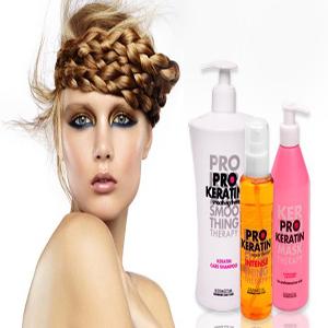 Les rappels sur lhuile pour les cheveux loreal 6 masel