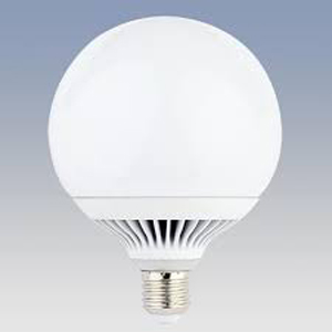 24624 3 5 Beau Ampoule Led Prix Kae2
