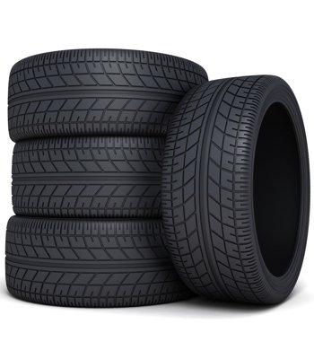 meilleur prix garantie sur les pneus algrie. Black Bedroom Furniture Sets. Home Design Ideas