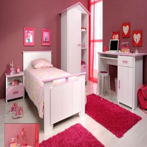 Mobilier domestique chambre d 39 enfants algerie for Mobilier chambre enfant