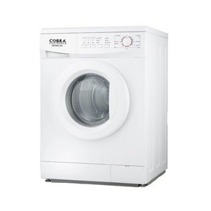 Machines laver algerie for Consommation eau machine a laver