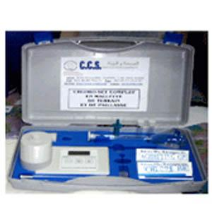 Chloro Set - (CCS11200-1)