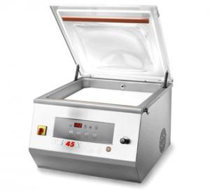 Vente Machine demballage sous vide
