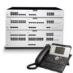 Offre de service alg rie - Pabx alcatel omnipcx office ...