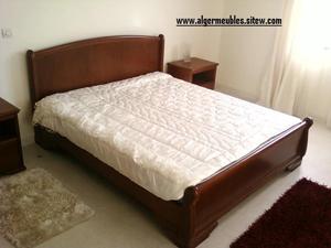Vente de meubles pour chambre à coucher Algerie