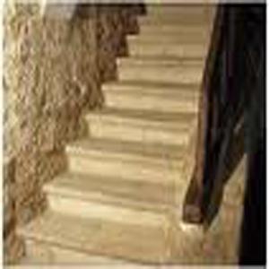 vend marbre granit pierres taill es pon age et lustrage alg rie. Black Bedroom Furniture Sets. Home Design Ideas