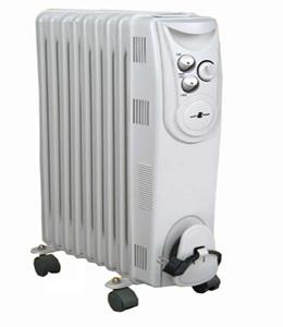Vente de radiateur bain d 39 huile algerie - Radiateur a bain d huile avantages et inconvenients ...