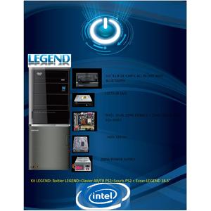 Vente avec facilit de paiement algerie - Electromenager facilite de paiement ...