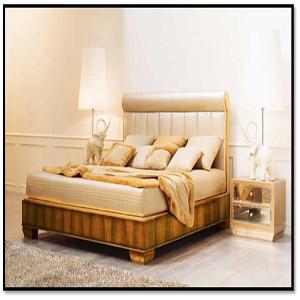 Vend chambre à coucher Algerie
