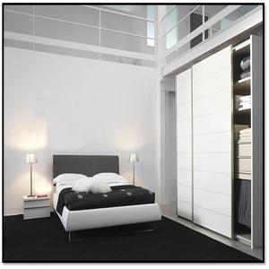 Vend chambre coucher algerie for Acheter chambre a coucher complete