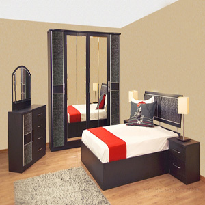 vend chambre coucher alg rie. Black Bedroom Furniture Sets. Home Design Ideas