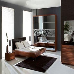vend chambre coucher algerie - Chambre A Coucher Moderne Alger