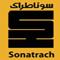3791_sonatrach_logo.jpg