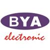 Bya Electronic