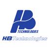 100034_hb-technologies.jpg