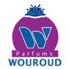 Parfums Wouroud