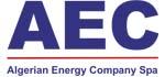 Algérian Energy Company