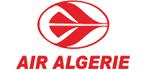 100111_air-algerie.jpg