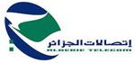 100126_algerie-telecom.jpg