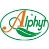 Algérienne des Phytosanitaires