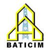 100162_baticim.jpg