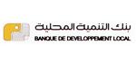 Banque de Développement Local