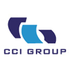 100196_cci-group.jpg