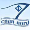 100219_cnan-nord.jpg