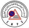 100321_logo_enps.jpg