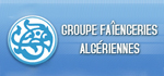 100355_groupe-faienceries.jpg