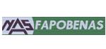 100358_fapobenas.jpg