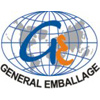 100383_general-emballage.jpg