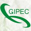 100394_gipec_logo.jpg