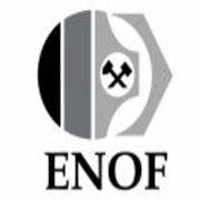 Entreprise Nationale des Produits Miniers Non Ferreux et des Substances Utiles