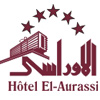 100453_h-el-aurassi.jpg