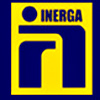 100478_inerga.jpg