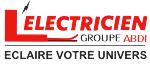 L'Electricien Groupe ABDI