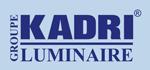 Groupe Kadri Luminaire