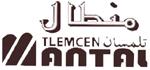 100522_mantal_logo.jpg