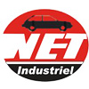 100554_net-industriel.jpg