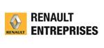 100598_renault-entreprise.jpg