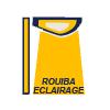 100599_rouiba-eclairage.jpg