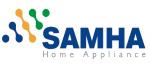 Samsung Home Appliance