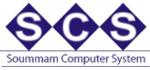SOUMMAM COMPUTER SYSTEME